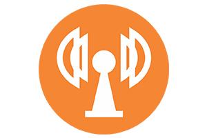 σειρά CB Antenna PNI ML100