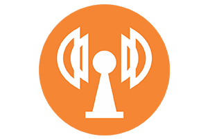 raza de actiune Antena CB PNI ML100