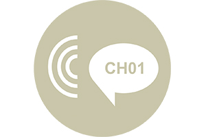 Statie radio UHF portabila PNI PMR R16 programabil