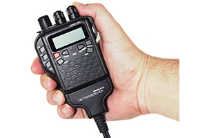 Przenośna stacja radiowa CB PNI Voxtel MR999 Pro