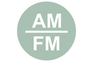 Statie radio CB CRT One AM FM
