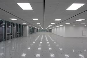 LED mennyezeti lámpa