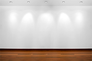 LED Spot SilverCloud D-Light 8545 Silber Inte