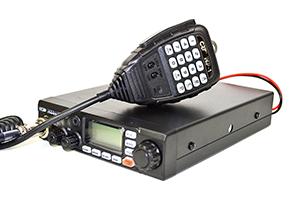 Statie radio CB STABO XM 4006E AM-FM