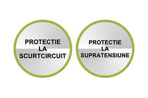 protectie