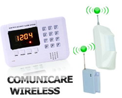 1.Comunicare-wireless
