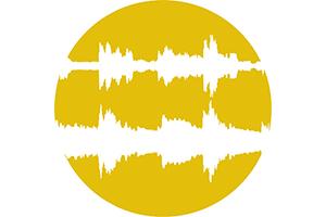 Statie radio CB Midland M10