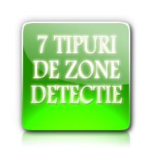 6.7-zone
