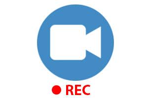 DVR / NVR PNI House H816 - 16 canali IP 960P