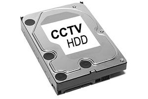 DVR / NVR PNI H808 ház - 8 csatornás IP 720P
