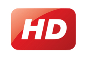 canale HD
