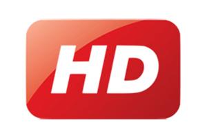 Canali HD