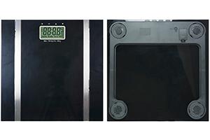 BF10B