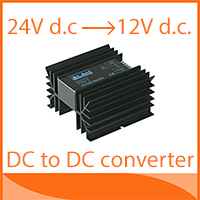 convertor24-12