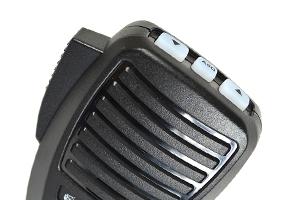 butoane microfon