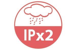 ipx2 bun