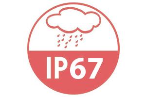 ip67 ce