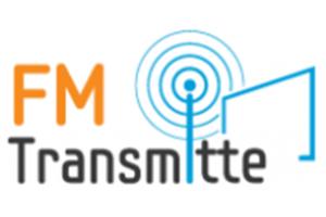 trasmettitore fm