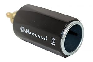 USB adaptor hella auto