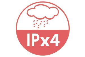 ipx4 ce
