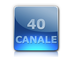 40 canale