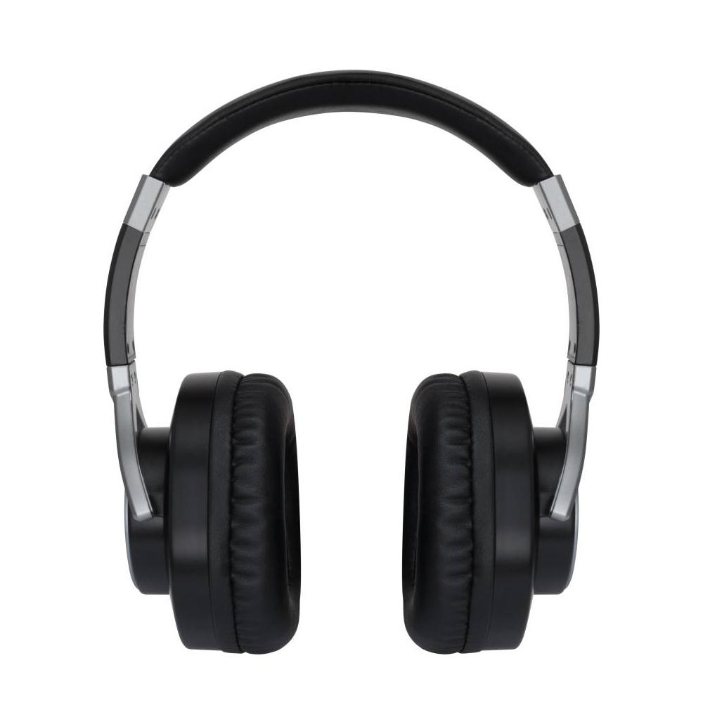 Casti audio Motorola Pulse Max cu fir Negru