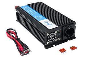 Invertor tensiune 24V PNI H1200W