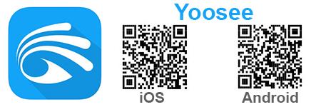 applicazioni-interfon1