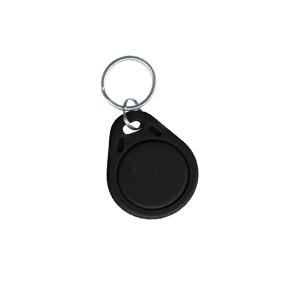 SilverCloud TEM01 Proximity TAG