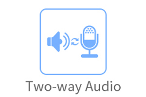 2-way-audio