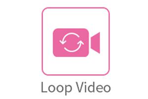 loop-recording