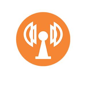 Antena CB Sirio TITANIUM 1000
