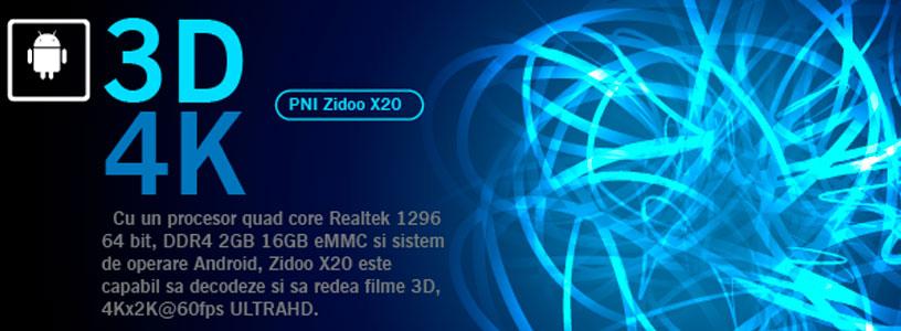 zidoo_x20
