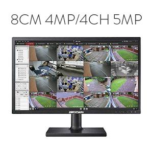 figyelje a CCTV-t
