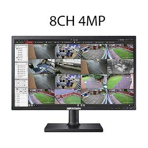cctv sistem
