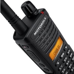 PMR portabila Motorola XT665D