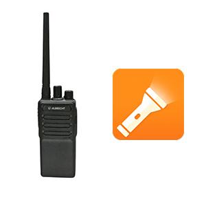 Statie radio UHF portabila PNI PMR R20