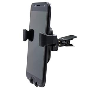 Suport universal pentru telefon mobil