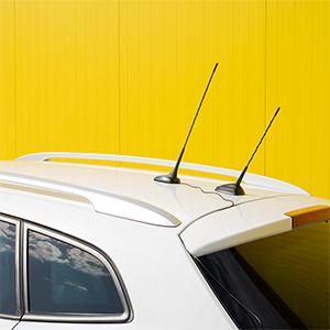 antena cb pni extra 48