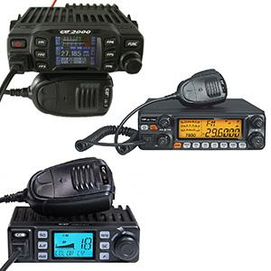 CRT S 518 microfono a 4 pin