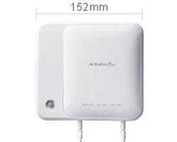 WAPS-APG600H-EU 5