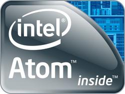 TS4800D-EU intel Atom