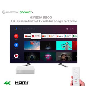 HiMedia-S500-4k