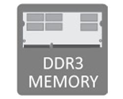 TS4800D-EU DDR3