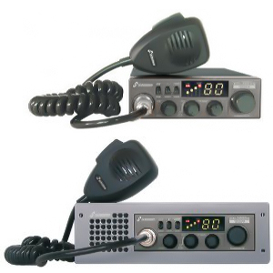 Station de radio CB STABO XM 3003E
