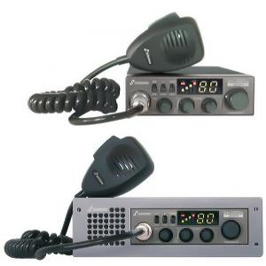 Statie radio CB STABO XM 3003E