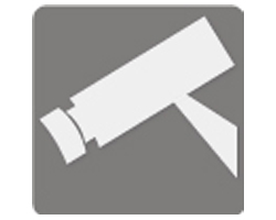 TS4800D-EU Surveillance