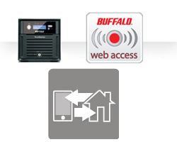 TS4800D-EU web_access