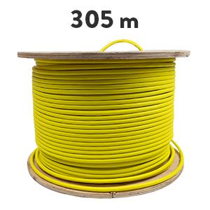 cablu s/ftp cat7