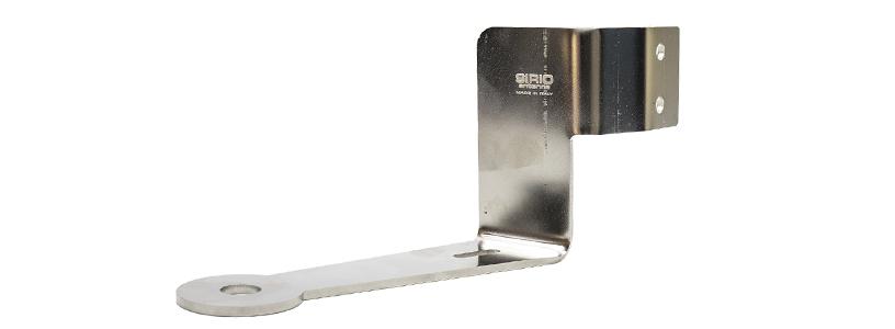 SIRIO TRM-33
